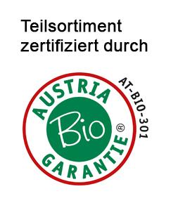 Bio-AustrianG